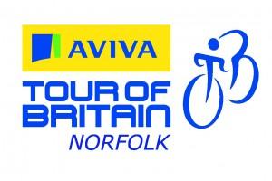 TOB Norfolk Logo
