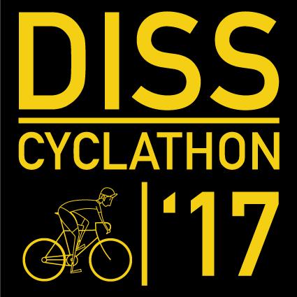 2017-Diss-Cyclathon-Logos-Black-and-YellowV2